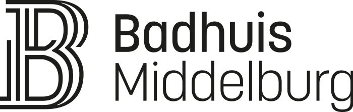Badhuis Middelburg