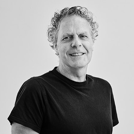 Jan van Broekhoven