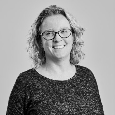 Sonja Barentsen