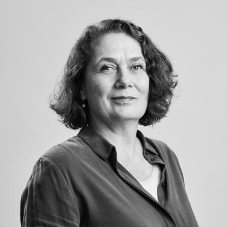 Karen Kroese